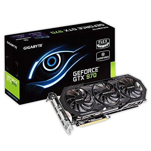 gigabyte-geforce-gtx-970-tarjeta-grafica-de-4-gb-4096-x-2160-pixeles-gddr5-256-bit-pcie-30