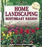 Creative Homeowner 274762 Livre d'aménagement paysager...