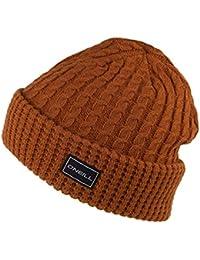 35dca278a575b Amazon.es  O Neill - Sombreros y gorras   Accesorios  Ropa