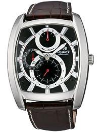 Reloj Orient Automático Caballero FEZAD004B0 Reserva de carga