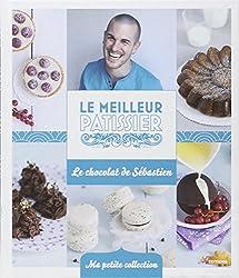 LE CHOCOLAT DE SEBASTIEN