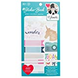 American Crafts Craft Sheets