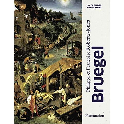 Pierre Bruegel l'Ancien