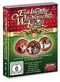Ein bunter Weihnachtskessel DVDs kostenlos online stream