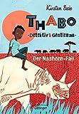 Image of Thabo. Detektiv & Gentleman: Der Nashorn-Fall (Thabo, Detektiv und Gentleman)