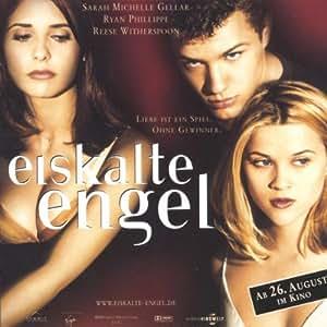 Eiskalte Engel (Cruel Intentions) - Various: Amazon.de: Musik