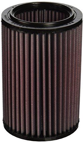 K&N E-9238 Filtri Aria Sostitutivi