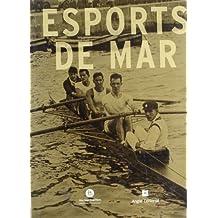 Esports de mar (Patrimoni marítim)