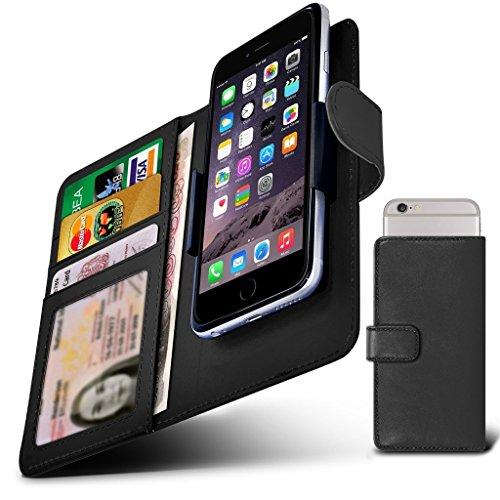 blu-studio-xl2-case-spring-clamp-adjustable-wallet-flip-w-id-card-holder-universal-cover-for-mobile-