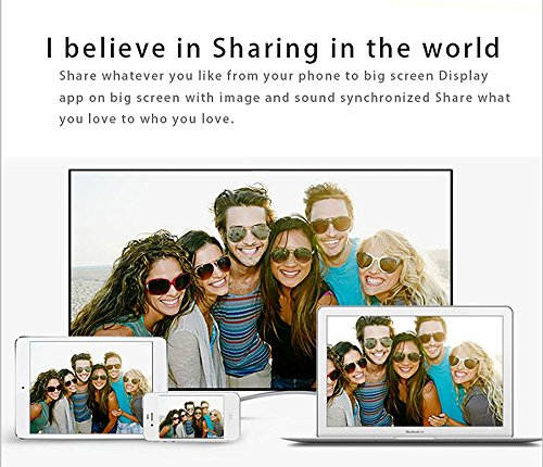 MiraScreen-WIFI-Display-Dongle-HDMI-Adapter-Receiver-Streaming-Media-Player-Share-Videos-Audio-Picture-Live-Camera-and-Music-from-PCPhone-to-TV-Monitor-or-Projector