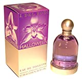HALLOWEEN by Jesus Del Pozo Eau De Toilette Spray 100 ml