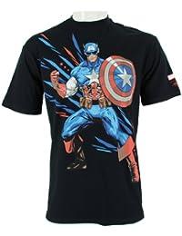 ADDICT Herren T-Shirt