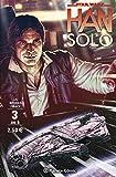 Star Wars Han Solo - Número 03