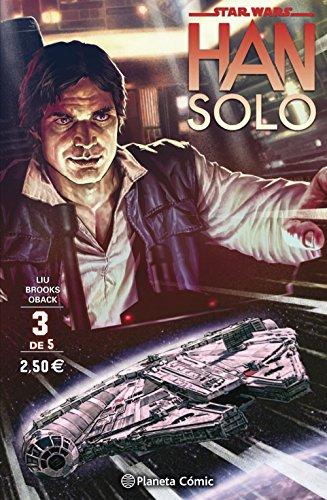 star-wars-han-solo-n-03-05
