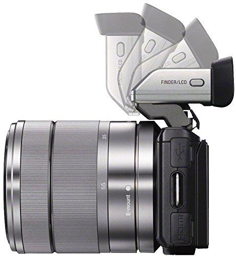 Imagen 5 de Sony FDAEV1S.CE