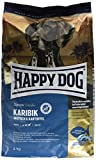 Happy Dog Hundefutter 3522 Karibik 4 kg