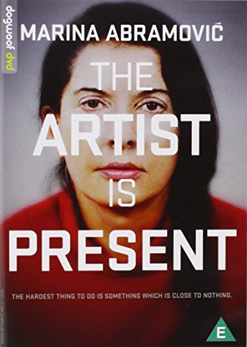 marina-abramovic-the-artist-is-present-dvd