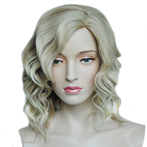 namecute-curly-wig-blonde-mix-brown-wigs-shoulder-length-side-bangs-by-namecute