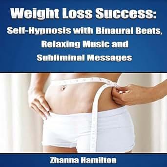 Weight loss best weight loss workout reddit videos