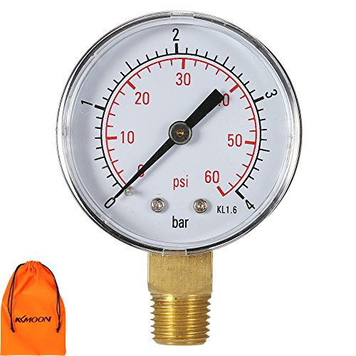kkmoon-50mm-0-60-psi-0-4-bar-manometer-pool-filter-wasserdruck-messer-dial-hydraulische-meter-1-4-zo