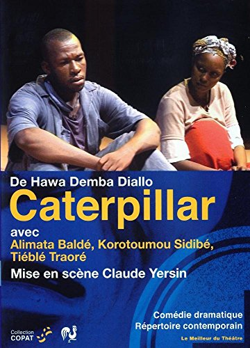 caterpillar-francia-dvd