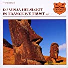 In Trance We Trust 7