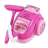 BZLine Baby Kind Entwicklung Educational spielen Hausgeräte Küche Spielzeug Geschenk (R)