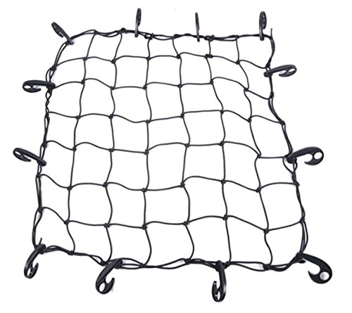 xtremeauto-large-75cm-x-75cm-elasticated-heavy-duty-cargo-net-with-ergonomic-plastic-hooks-extends-t