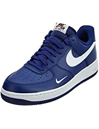 cheap for discount 1f7ff 0ea3f Amazon.es: nike air force 1 - Sintético: Zapatos y complementos