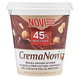 Novi Cremanovi – 200 gr