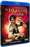 L'Honneur du dragon [Blu-ray]