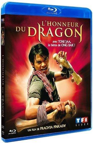 lhonneur-du-dragon-blu-ray