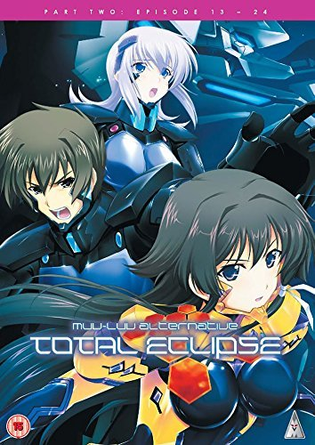 muv-luv-alternative-total-eclipse-part-2-edizione-regno-unito