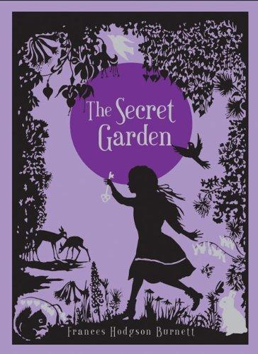 secret-garden-the-barnes-noble-leatherbound-classic-collection-by-frances-h-burnett-7-sep-2011-hardc