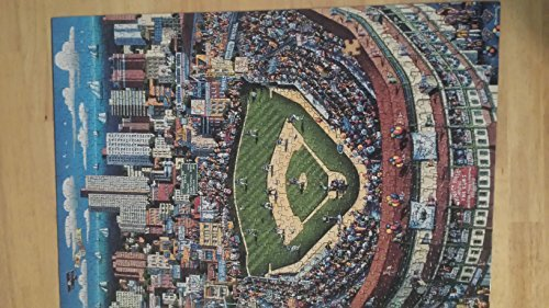 dowdle-folk-art-wrigley-field-1000-piece-puzzle-18-x-24-by-puzzle