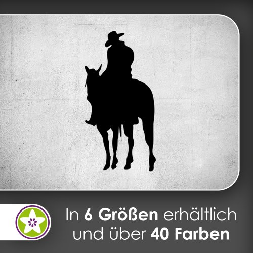 cowboy-wall-sticker-wall-sticker-wall-sticker-available-in-6sizes-30-dunkelrot-96-x-49-cm