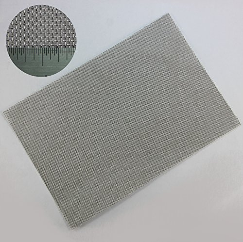 stainless-steel-rodent-mesh-a4-sheet-210-x-300mm-easy-to-cut-and-install-great-for-airbricks