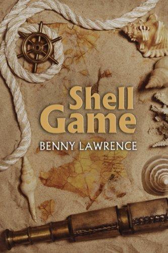 shell-game-english-edition