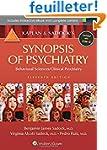 Kaplan & Sadock's Synopsis of Psychia...