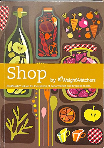 weight-watchers-libro-shop-weightwatchers-propoints