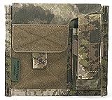 Warrior Assault Systems Admin Tasche A-TACS AU Large