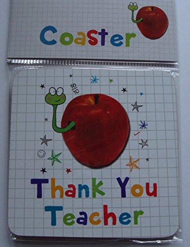 thank-you-teacher-coaster-teacher-gift