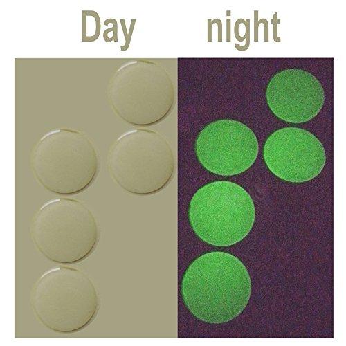 azulejo-y-adhesivo-1-inch-glow-circulos-adhesivo-con-epoxi-cupula-botella-cap-seals-pegatinas-100pcs