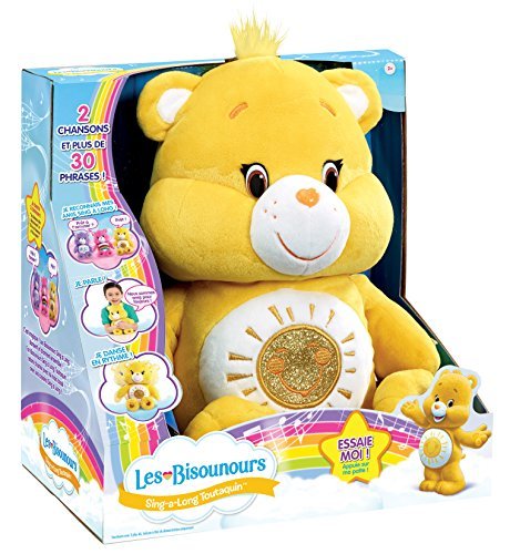 care-bears-funshine-sing-a-long-plush-toy
