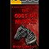 The Odds On Murder: an Inspector Constable murder mystery (The Inspector Constable murder mysteries Book 6)