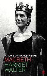 Macbeth (Lady Macbeth): Actors on Shakespeare