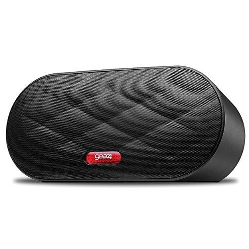 gear4-true-wireless-bluetooth-stereo-speaker-with-low-harmonic-distortion-xome