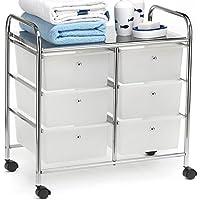 suchergebnis auf f r schubladen rollwagen k che haushalt wohnen. Black Bedroom Furniture Sets. Home Design Ideas