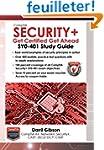 CompTIA Security+: Get Certified Get...