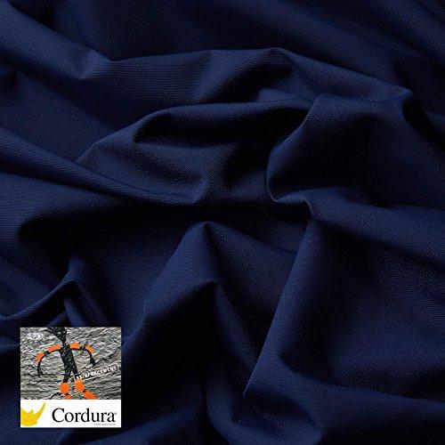 cordurar-light-tela-resistente-a-la-luz-al-viento-y-al-agua-robusta-por-metros-azul-marino